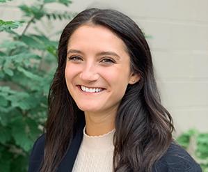 Maddie Bonofiglio